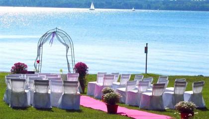 Hochzeiten & Familienfeste